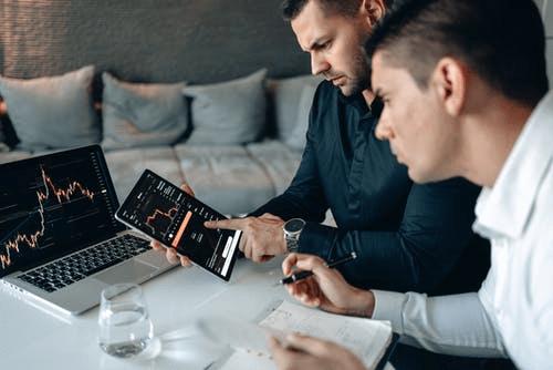 improve msp business