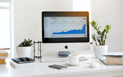 6 Effective Tips That Will Help You Improve Your MSP Business