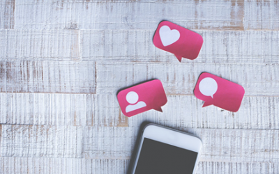 6 Useful Ways To Increase Your Instagram Likes And Interactions