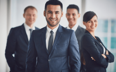 4 Solid Onboarding Tips Every Manager Should Know