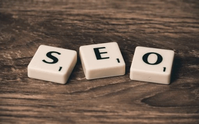 SEO Strategy Planning Tips From the Experts