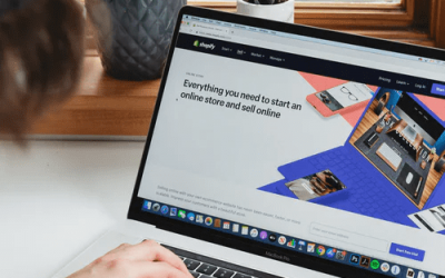 What You Should Know About Shopify Plus
