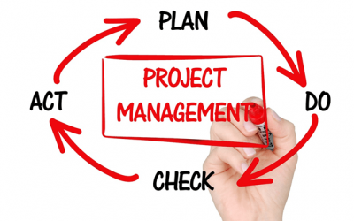 Rules of Highly Successful Project Management