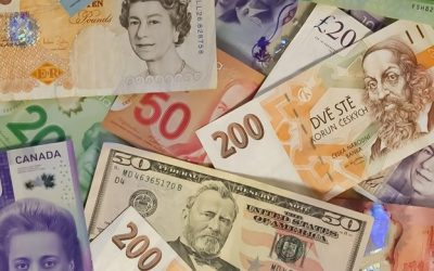 What is Anti-Money Laundering and How Does it Work