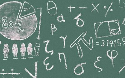 How to Prepare for PI Cognitive Assessment Test