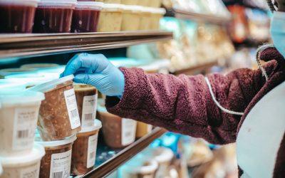 Choosing a Label Solution: Top Expert Tips
