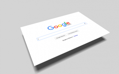 Top 5 Reasons You Should Hire An SEO Agency For Digital Success