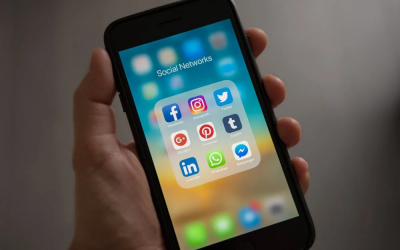 How To Improve Your Social Media Account To Get More Followers