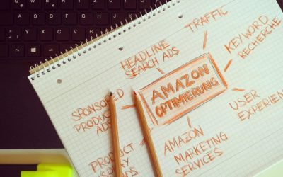 How to Optimize your Website and Expand your Business