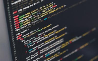 How to choose between web development vs. software development?