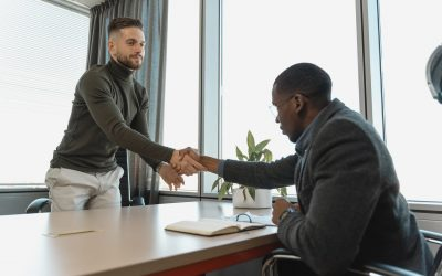 Top MBA's that will get you Hired