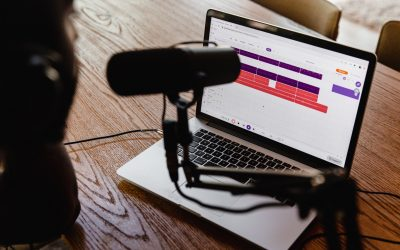 Top 10 Ways to Promote your Podcast