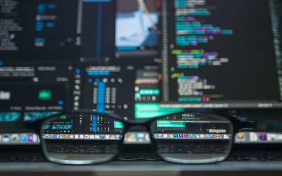 Choosing the Right Computer for your Business – What to Look For?