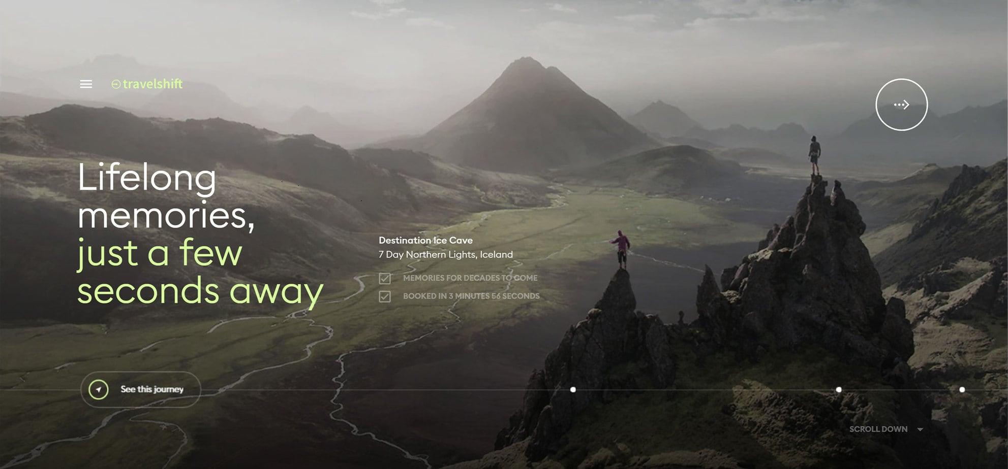 best travel website