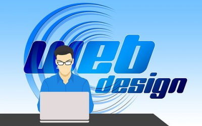Reasons Why Website Design Is Important For Business Growth