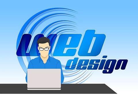 website design is important