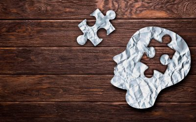 Understanding Marketing Psychology