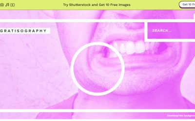 14 Websites with Free Stock Images for Commercial Use