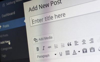 How to Get Started with Guest Posting to Establish Website Authority