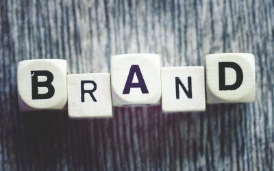 Ideas to Help you Get Started with Customizing your Brand