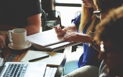 The Tips to Ease Your Life If Starting A Company Now