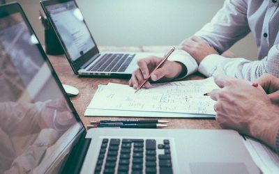 How to Incorporate Your Business: The Ultimate Checklist